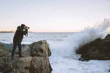 partagez-vos-photos-avec-pays-basque-net