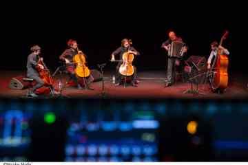 daniel_mille_quintet_©nicolas-mollo-pays-basque