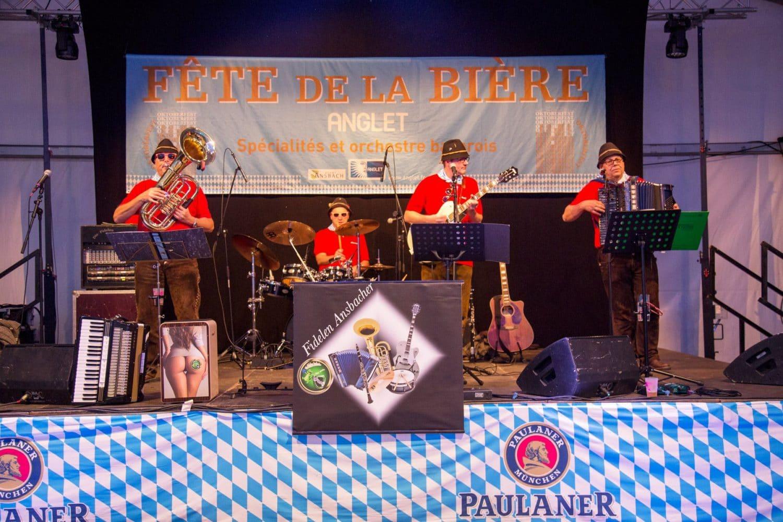 fete-de-la-biere-anglet-pays-basque
