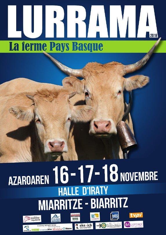 lurrama-pays-basque-biarritz-2018