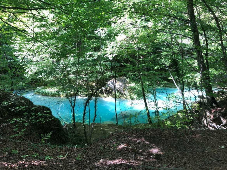 parc_naturel_urbasa