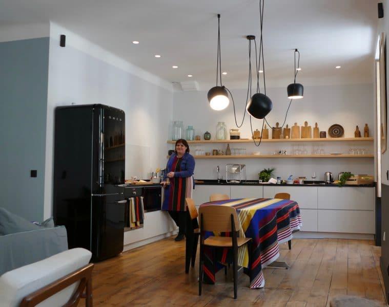 pays-basque-assiette-et-gourmandises