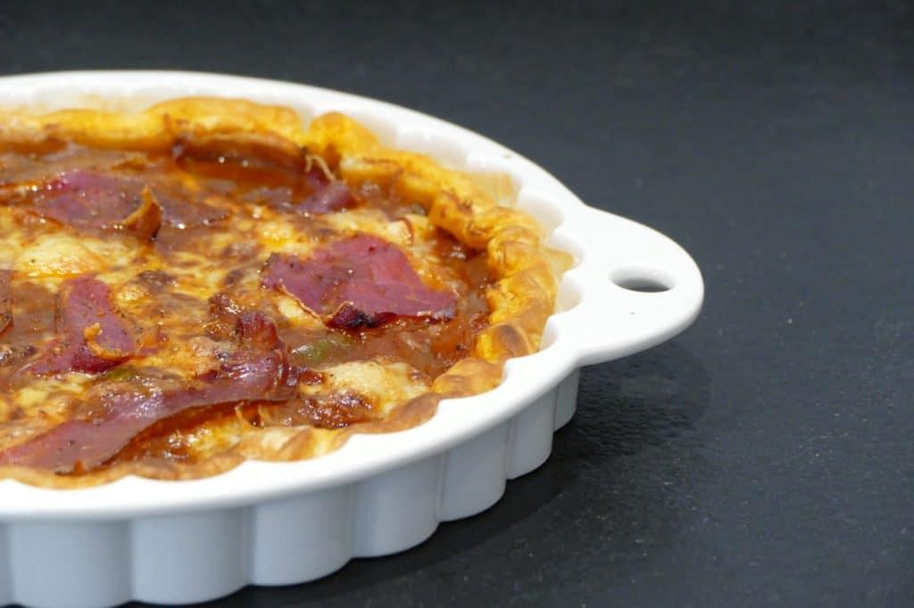 recette-tarte-basque-pays-basque