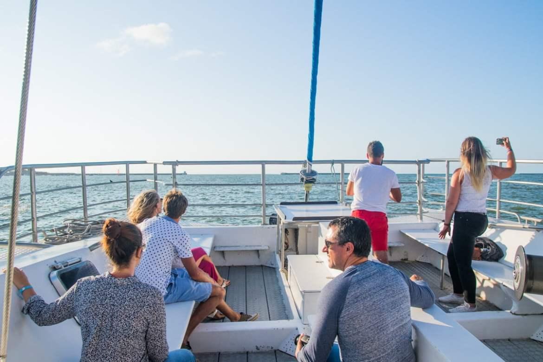 catamaran-atalaya-explore-ocean-pays-basque-hendaye-saint-jean-de-luz-balade-bateau