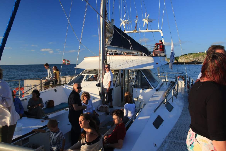 catamaran-atalaya-explore-ocean-pays-basque-hendaye-saint-jean-de-luz-bateau