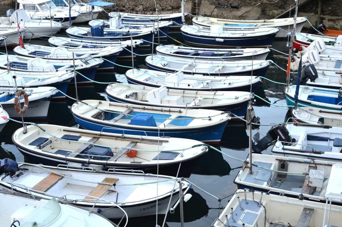 mundaka-biscaye-au-pays-basque-port