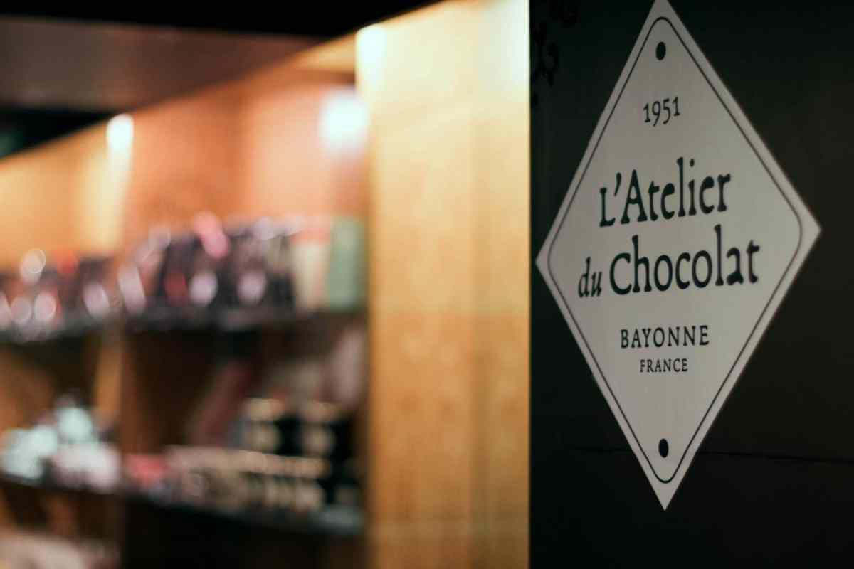 10-incontournables-bayonne-pays-basque-atelier-du-chocolat