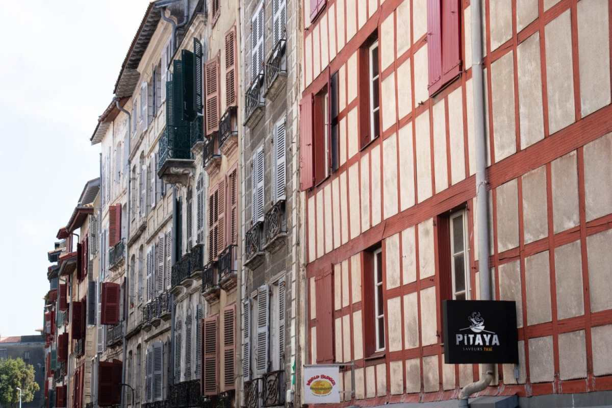 10-incontournables-bayonne-pays-basque-petit-bayonne