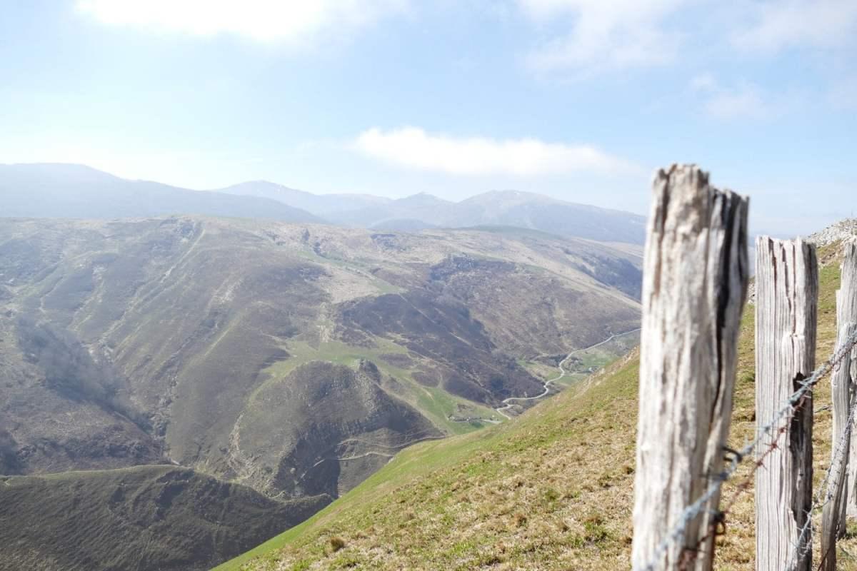 la-grotte-harpea-au-pays-basque