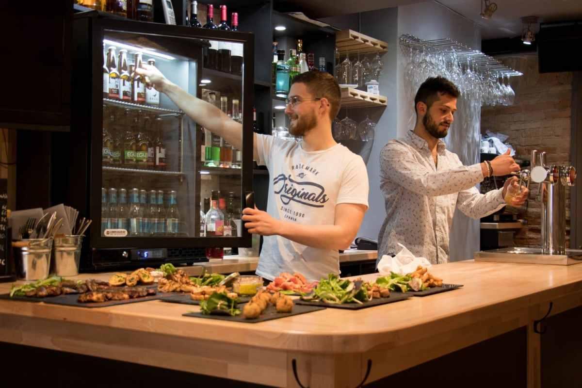 izarrena-au-petit-bayonne-restaurant-pays-basque-mikel-et-nicolas