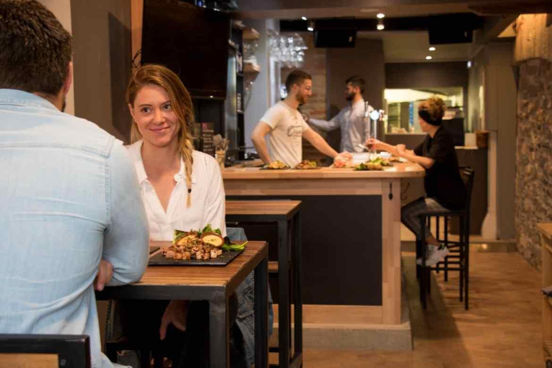 izarrena-au-petit-bayonne-restaurant-pays-basque