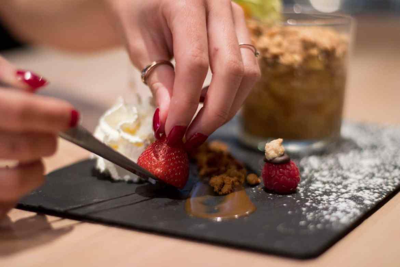 izarrena-au-petit-bayonne-restaurant-pays-basque-dessert
