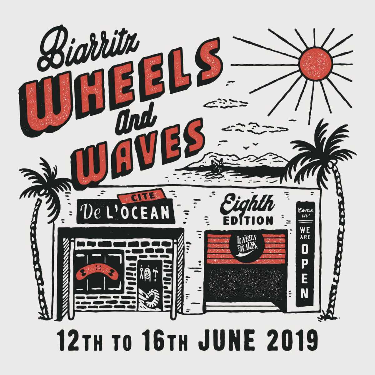 wheels-and-waves-affiche-2019-pays-basque