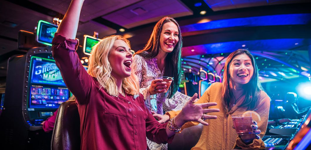 Equivalent Modern game casino slots casino Extra Codes