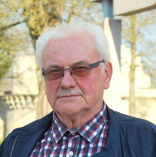 LECLERCQ-Jean-Marie