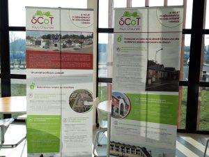 SCOT du Pays Chaunois : découvrez le Document d'Orientation et d'Objectifs