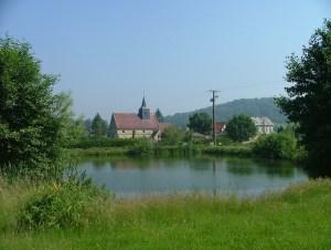 Le Pays Chaunois présente les grandes orientations de son projet de territoire