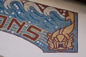 Le Printemps de l'Art Déco en Pays Chaunois est annulé