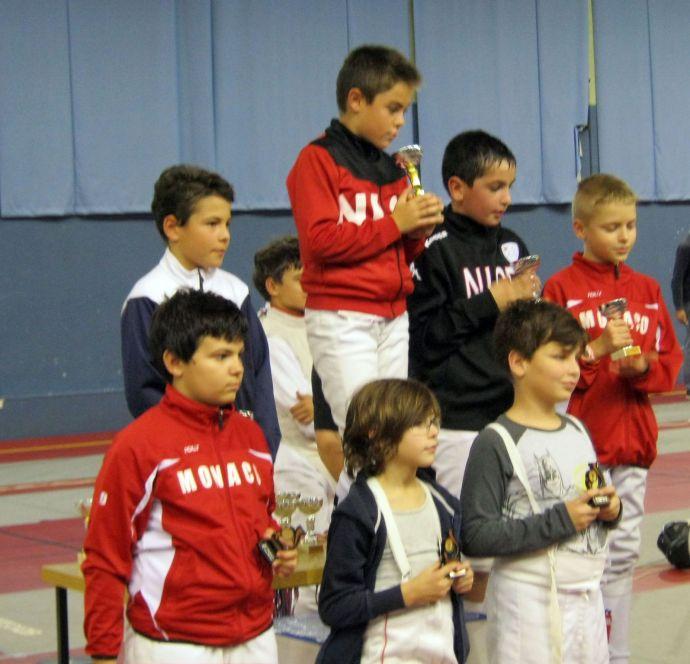 podium-m14_1