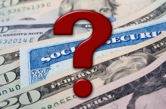 Confused about when you should apply and suspend Social Security? You're not alone.