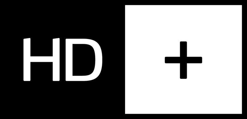 HD+ Deutschland (HD Plus)