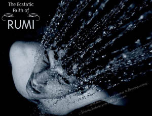National Public Radio (NPR) program Speaking of Faith with Krista Tippett featured Dr. Fatemeh Keshavarz on their recent show on Rumi, entitled The Ecstatic Faith of Rumi (click on the picture to listen to the show).