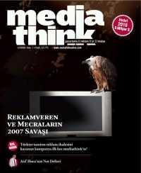 mediathink.jpg