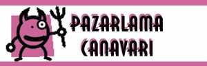 pazarlamacanavari_pazarlama.jpg