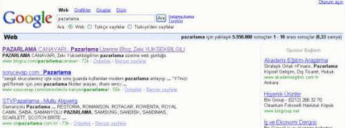 pazarlamacanavari_pazarlamascreen1.jpg