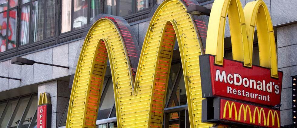 McDonald's_Main