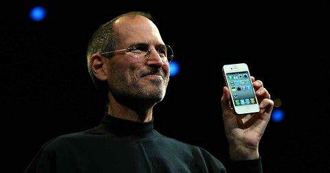 Steve-Jobs-Learning-blog480