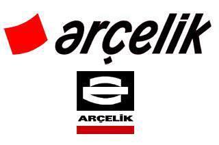 arçelik logo yeni