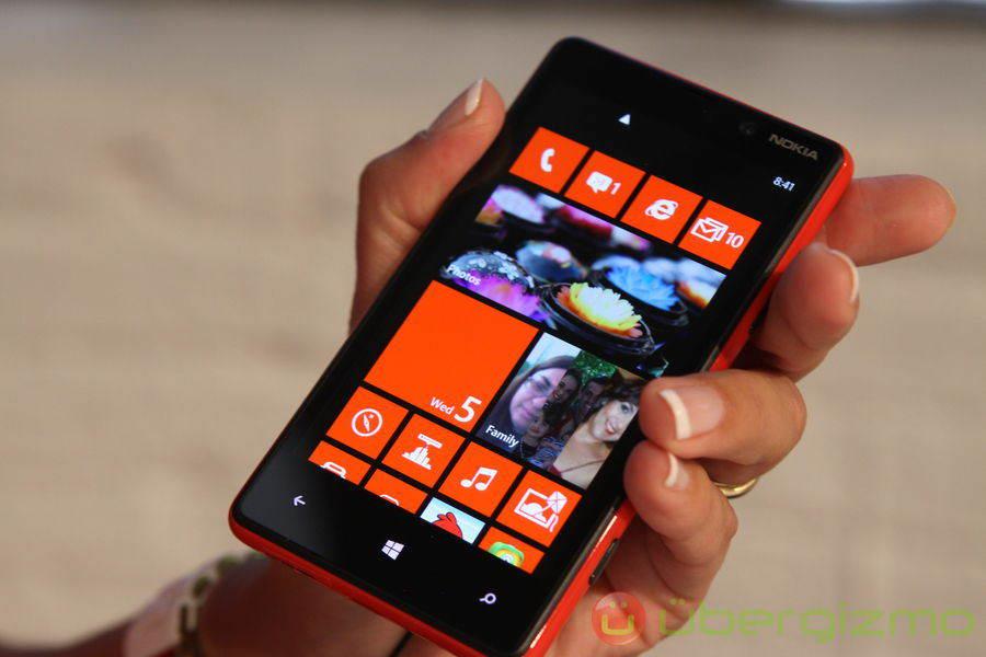 Nokia-Lumia-920-Resimleri