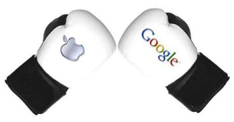 google_vs_apple (1)
