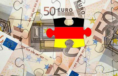 eurozone-germany