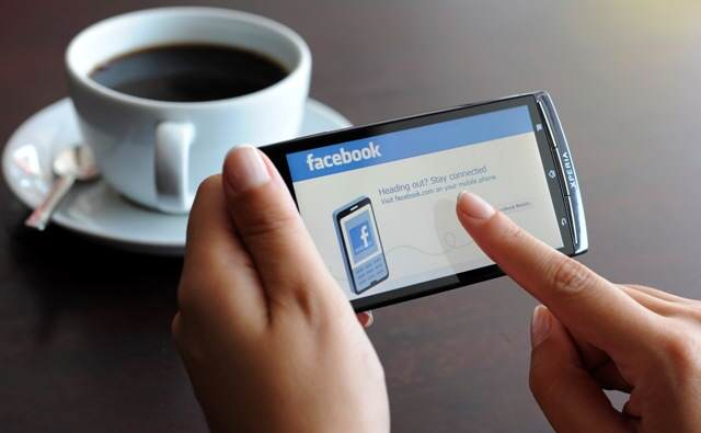 iStock_Facebook_Web1