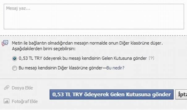 facebookta-parali-mesaj-donemi-basladi-TKN-9901-01