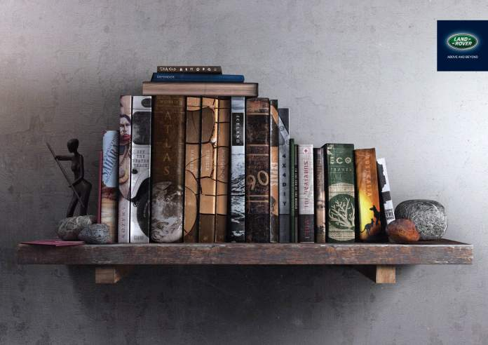 Land-Rover-Bookshelf