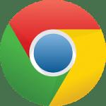 google_chrome_21