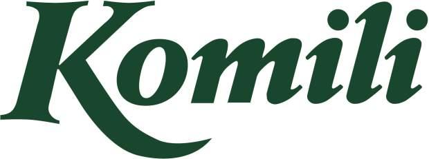 1_61225107_komili_logo
