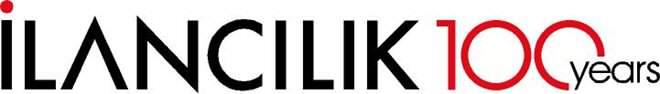 ilancilik_reklam_ajansi_logo_100_yil