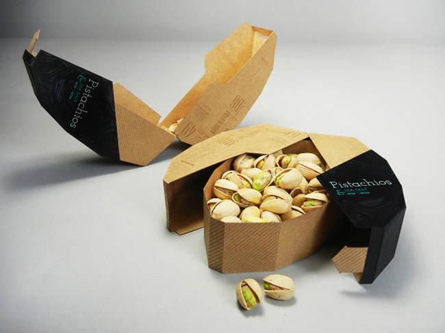 mighty-nuts-potw-04