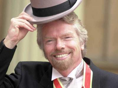 richard-branson-was-an-amateur-bird-breeder-and-arborist