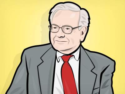 warren-buffett-was-a-paper-boy