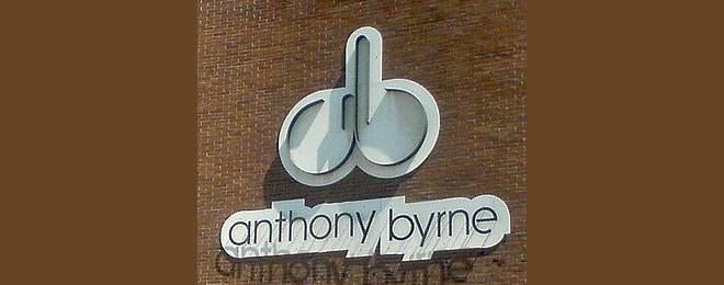 Anthony-Byrne