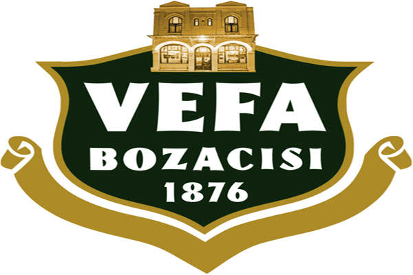 VEFA-BOZACISI