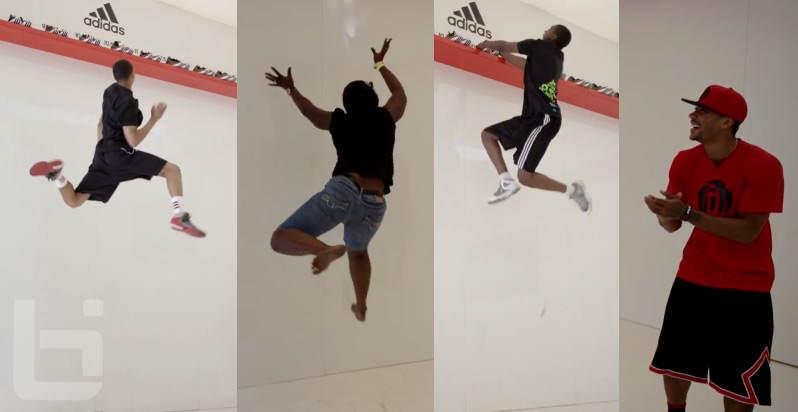 rose-jump