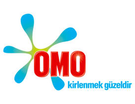 logo273-210_tcm93-314148
