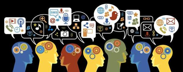 sosyal-medya-kriz-yonetimi