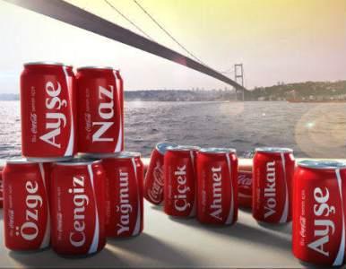 Bu-Coca-Cola-Senin-Icin_Facebook-uygulamasi_5